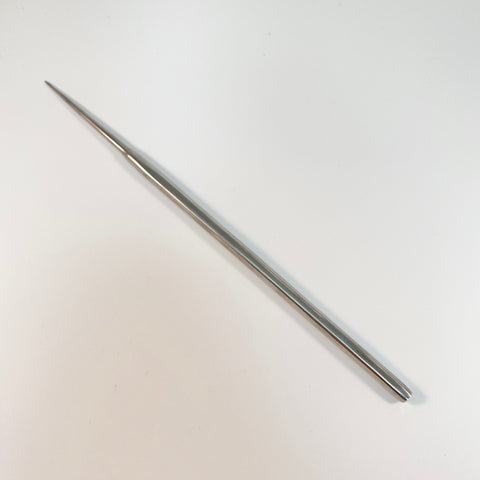 Awl - Stainless Steel