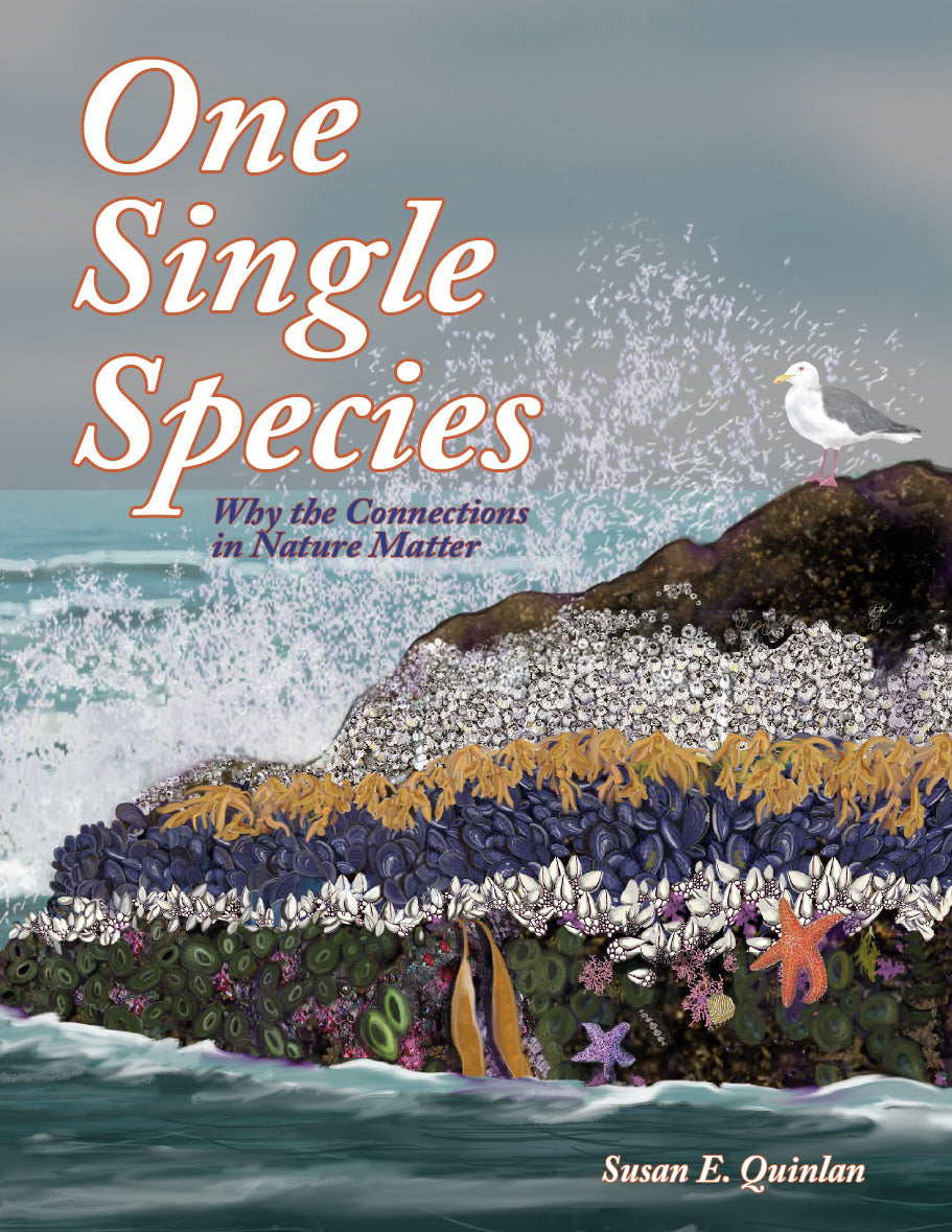 One Single Species
