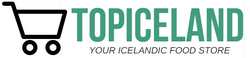 Topiceland