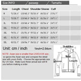 2016 Men's Winter Long Section Of Hooded Cloak Cape Cardigan Hoodie Jacket