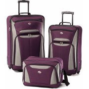 American Tourister Fieldbrook II 3-Piece Set