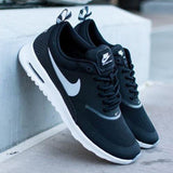 """Nike"" Women/Men Lover Sneakers Sport Shoes"