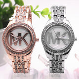 Stylish Fashion Designer Watch ON SALE With Thanksgiving&Christmas Gift Box= 4121386564