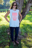 Athena's Owl Top