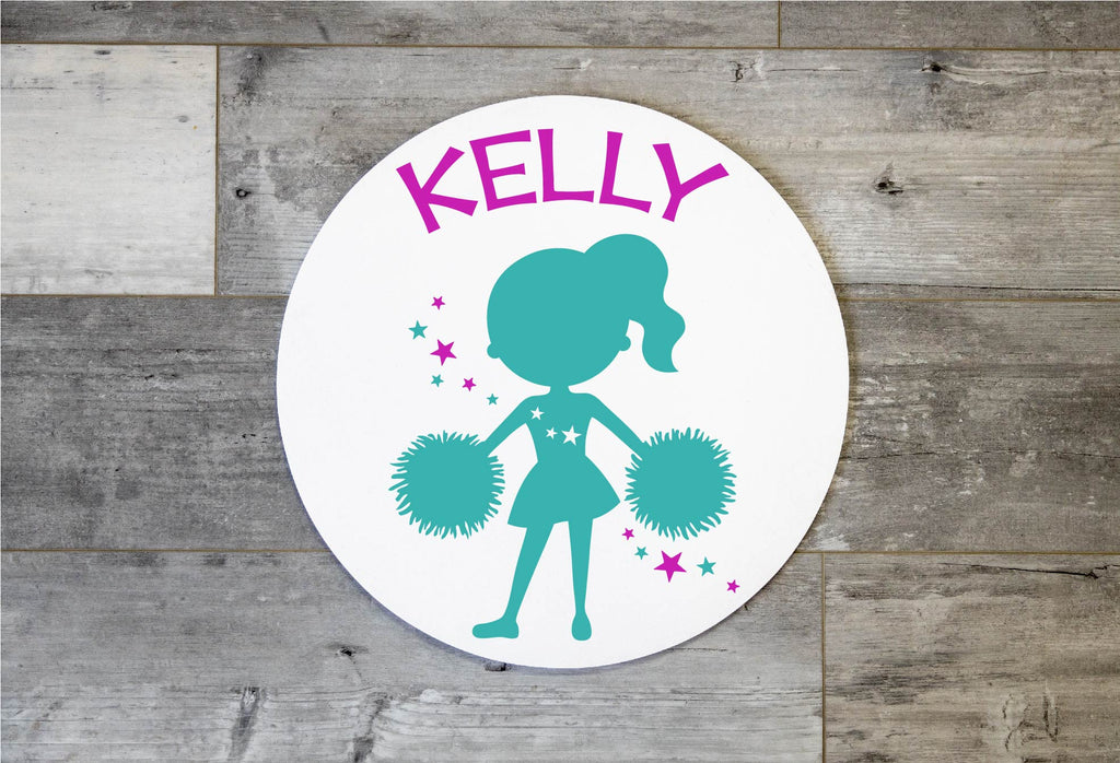 Holly S' Kids Designs