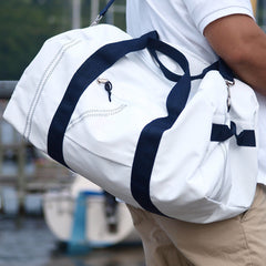 Duffel Bag Large 52L - SailorBags Australia - 2