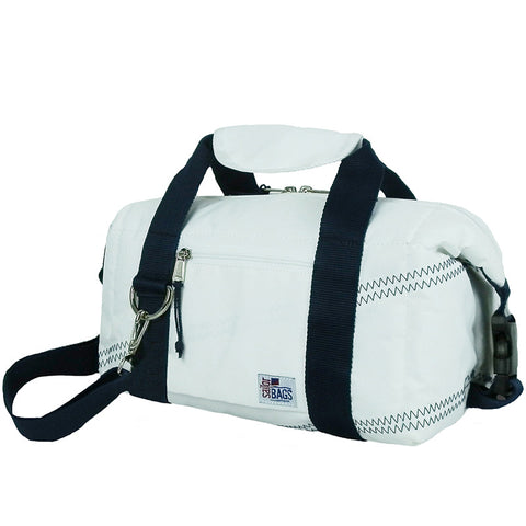 cooler bag 8cans - Insulated Cooler Bags