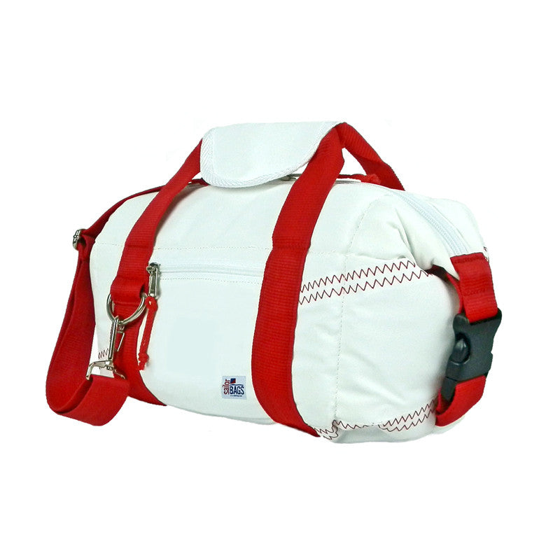 Cooler Bag 8pck - SailorBags Australia - 2