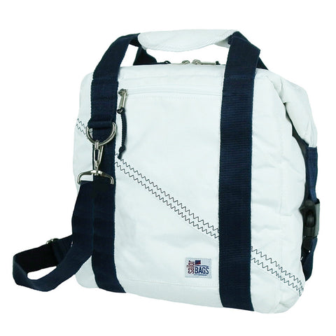 Cooler Bag 12pck - SailorBags Australia - 1