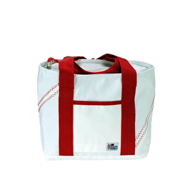 Sailcloth Tote Bag Mini - SailorBags Australia - 2