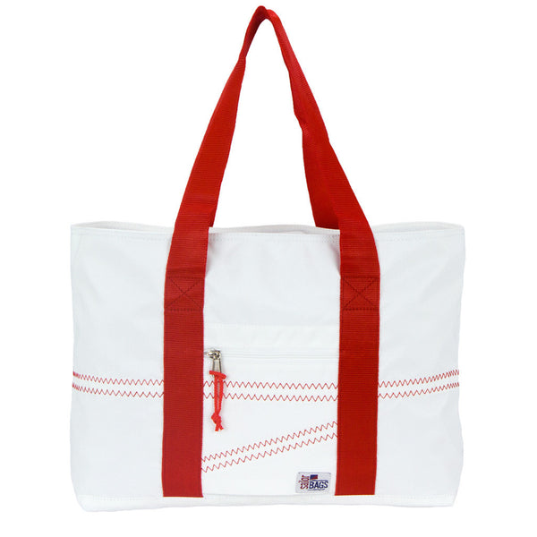 Tote Bag Medium - SailorBags Australia - 1