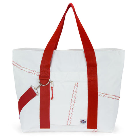 Tote Bag X-Large - SailorBags Australia - 1