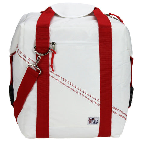Cooler Bag 24pck - SailorBags Australia - 1