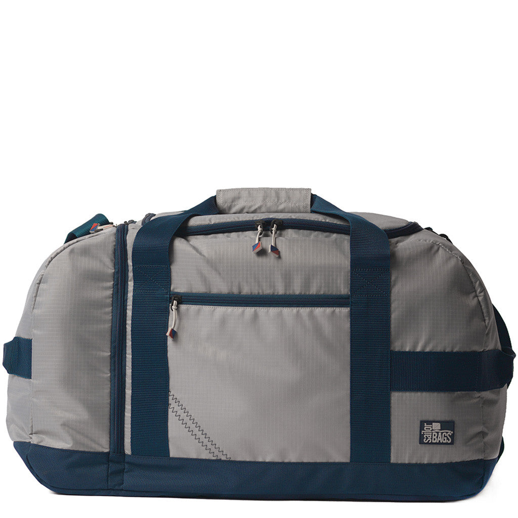 Cruiser Duffel Bag 72L - SailorBags Australia - 1