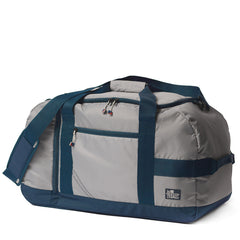 Cruiser Duffel Bag 72L - SailorBags Australia - 2