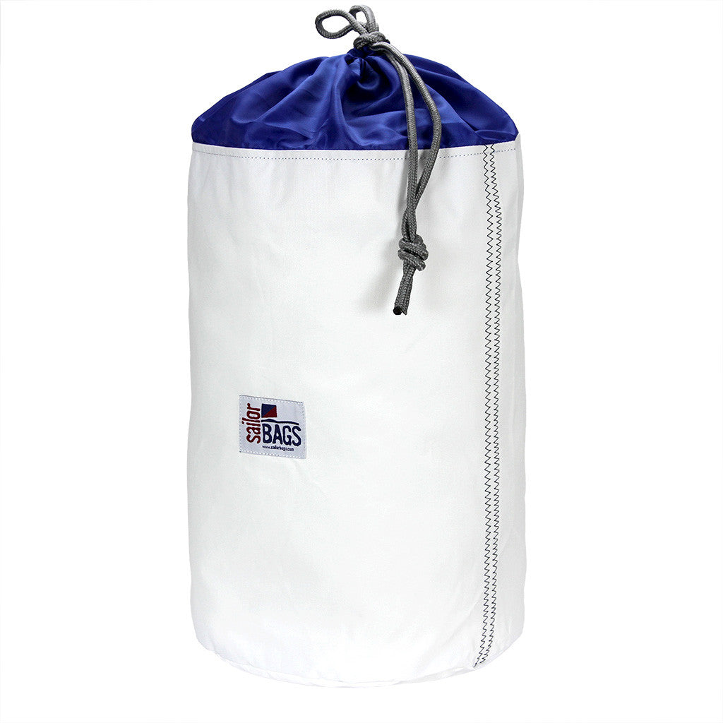 Duffel Stow Bag Extra-Large 45L - SailorBags Australia - 1