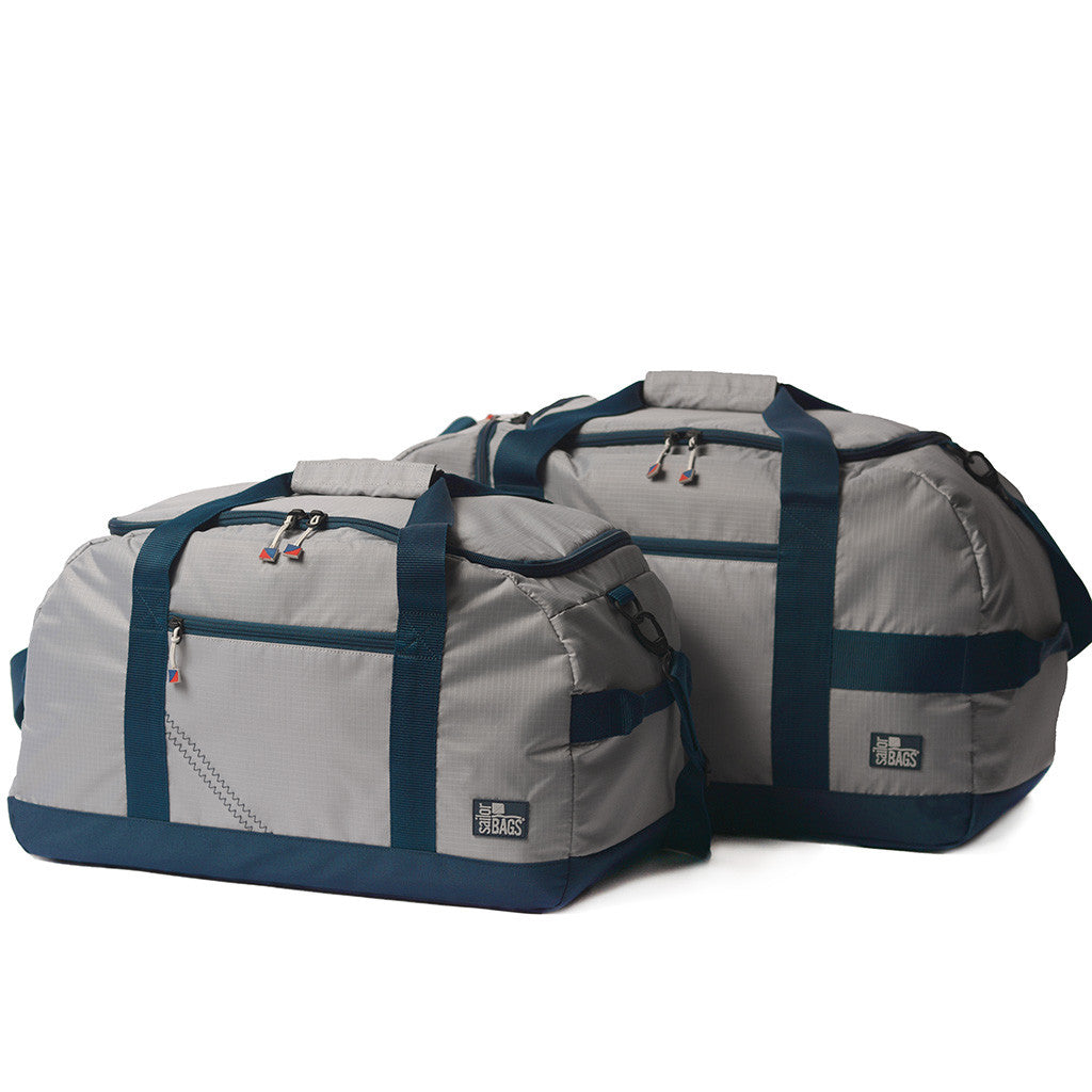 Cruiser Duffel Bag 72L - SailorBags Australia - 3