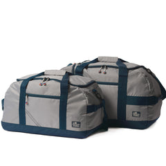 Racer Duffel Bag 47L - SailorBags Australia - 4