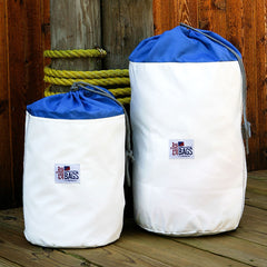 Duffel Stow Bag Large 23L - SailorBags Australia - 6