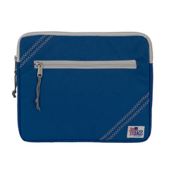 Sailcloth iPad/Tablet Sleeve - SailorBags Australia - 6