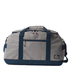Racer Duffel Bag 47L - SailorBags Australia - 1