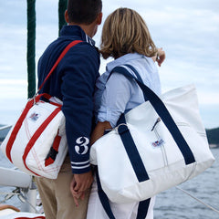 Cooler Bag 12pck - SailorBags Australia - 7