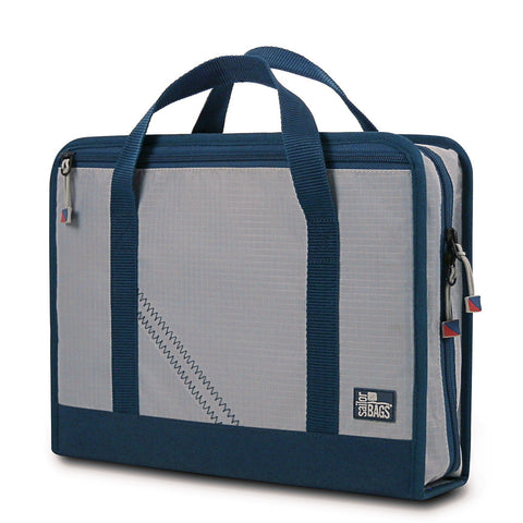 Utility Case Soft - SailorBags Australia - 1