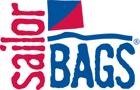 SailorBags Australia