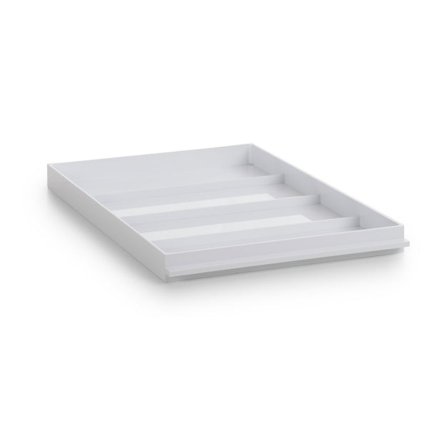 Multifunctional Tray