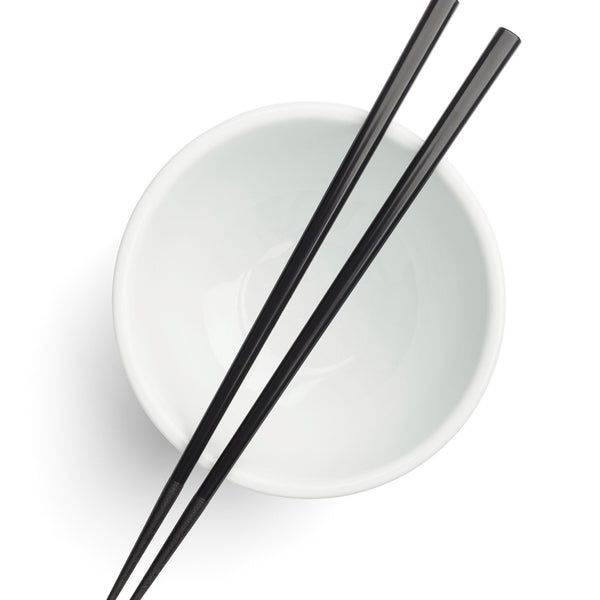 Chopsticks and Bowl Set