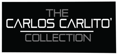 The Carlos Carlito' Collection
