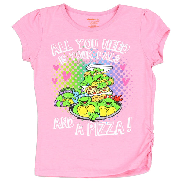 Ninja Turtles T-Shirt