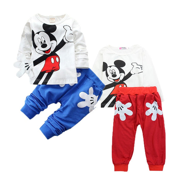 MICKEY MOUSE RED, WHITE, AND BLUE !!!!