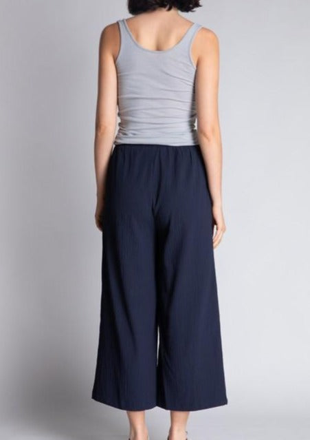 BETTY WIDE LEG PANTS