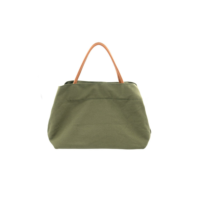 LORI CANVAS BAG