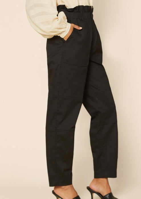 MARNY PAPER BOY PANTS