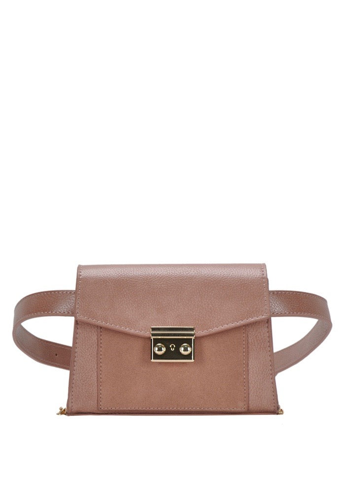 BOO BELT BAG