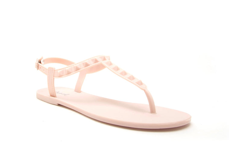 CALIS JELLY SANDALS