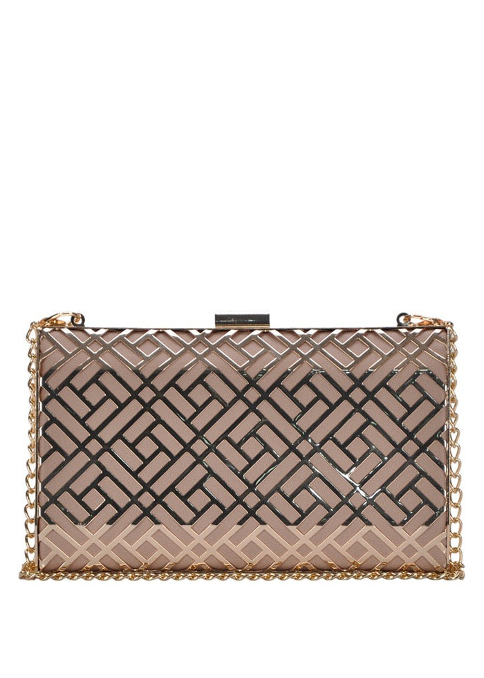 SOFIA EVENING BAG