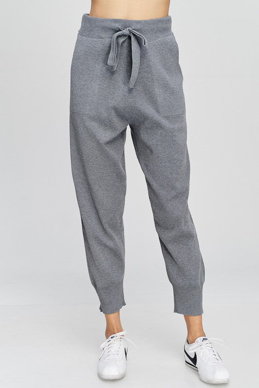ISABELLE SWEATPANTS
