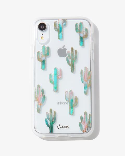 MOJAVE SONIX IPHONE CASE
