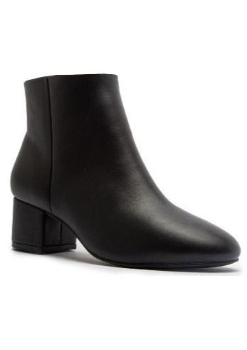 KIMBERLY ANKLE BOOTS