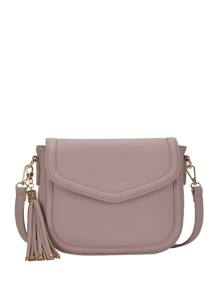 MADISON SHOULDER BAG