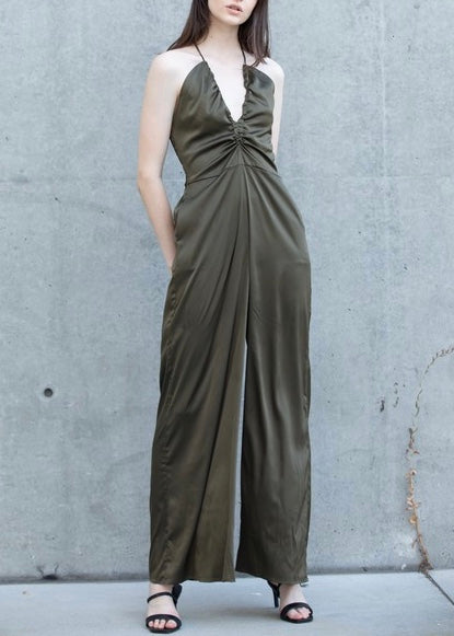 AVERY JUMPSUIT
