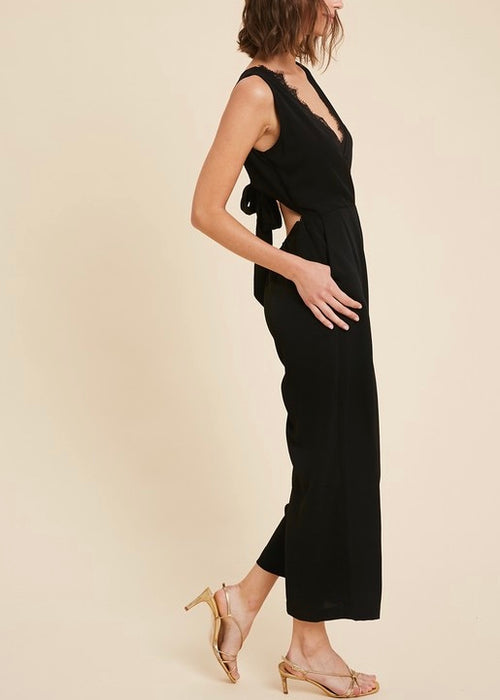 BECKY OPEN BACK JUMPSUIT