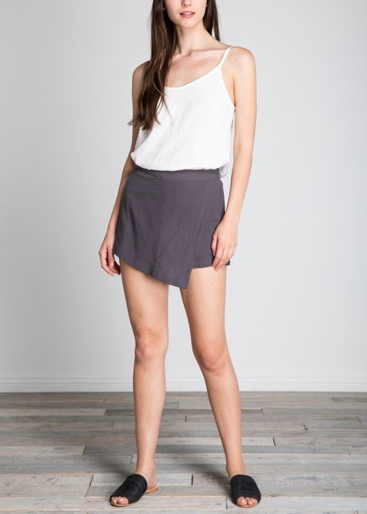 SAMMY SHORT SKORT