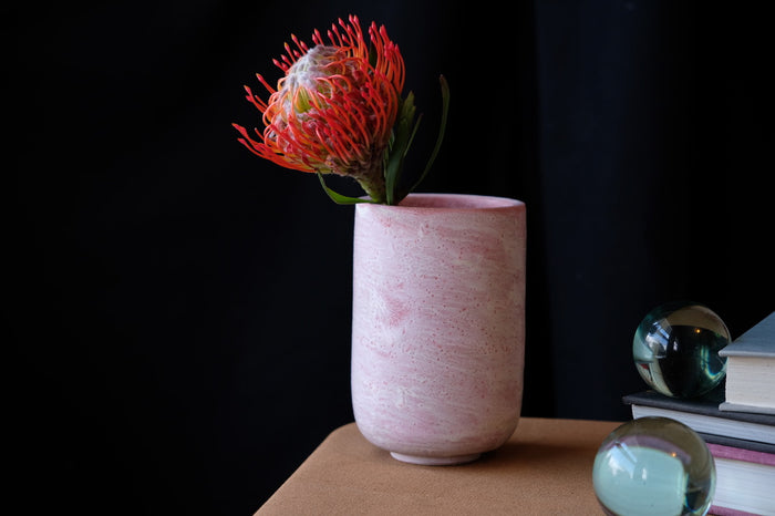 Bell Vase | LGS Studio | Little Garage Shop