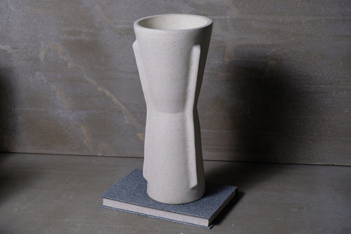 Tower Vase | LGS Studio | Little Garage Shop