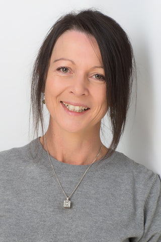 Christine Howell Naturopath & Thyroid Geelong Wellbeing Centre