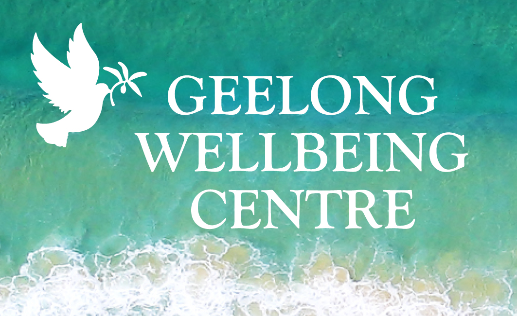 Geelong Wellbeing Centre